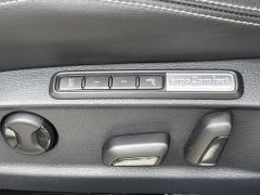 Volkswagen-Passat-27