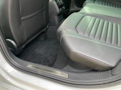 Volkswagen-Passat-37