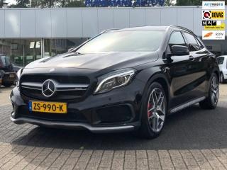 Mercedes-Benz-GLA-thumb
