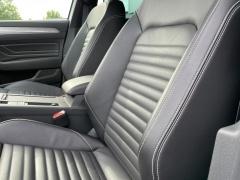 Volkswagen-Passat-29