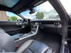 Mercedes-Benz-SLK-25