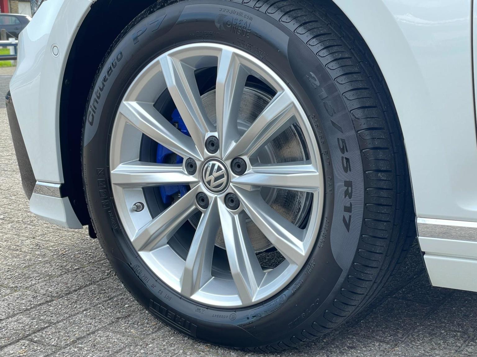 Volkswagen-Passat-9