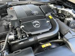 Mercedes-Benz-SLK-34