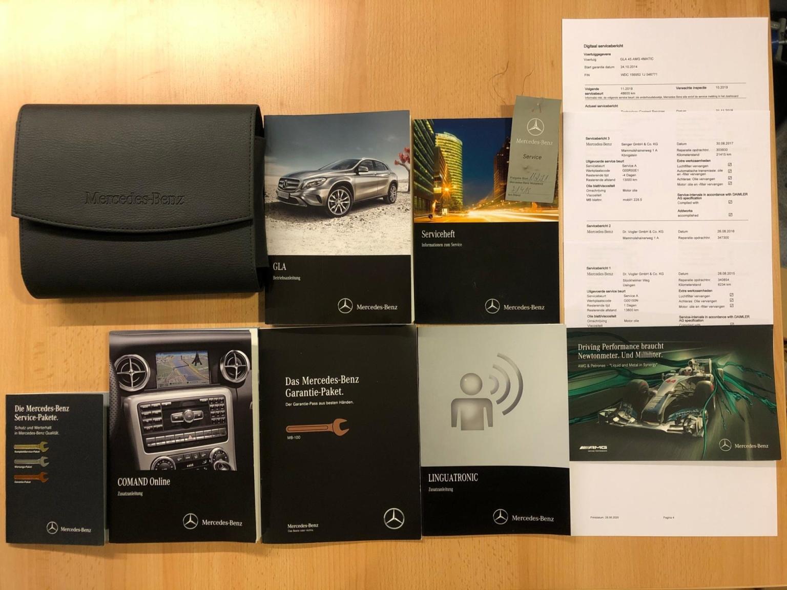 Mercedes-Benz-GLA-35