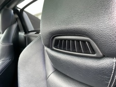 Mercedes-Benz-SLK-24