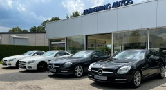 Mercedes-Benz-SLK-40