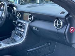 Mercedes-Benz-SLK-36