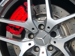 Mercedes-Benz-GLA-10