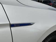 Volkswagen-Passat-80