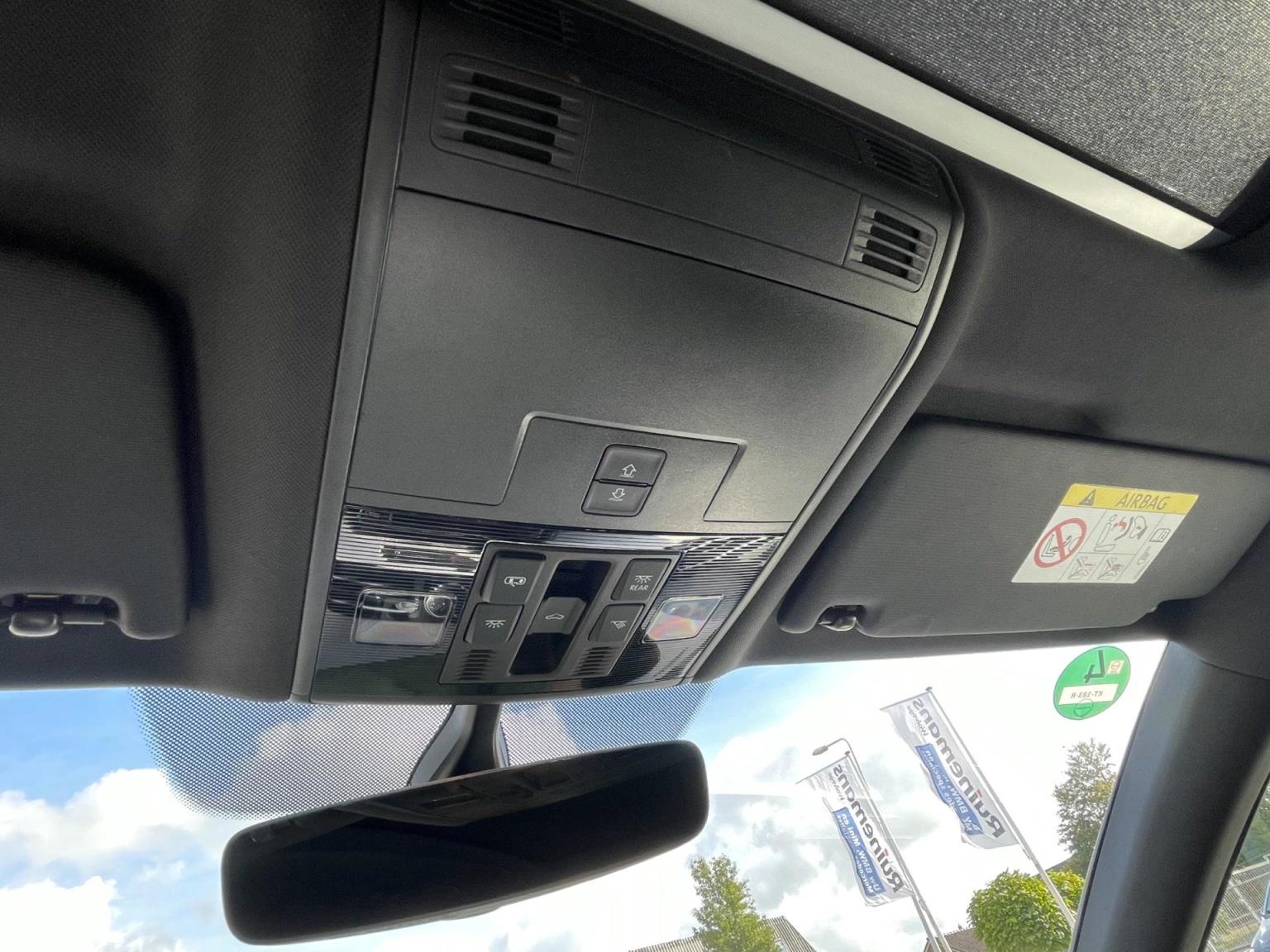Volkswagen-Passat-55