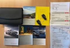 Mercedes-Benz-SLK-37