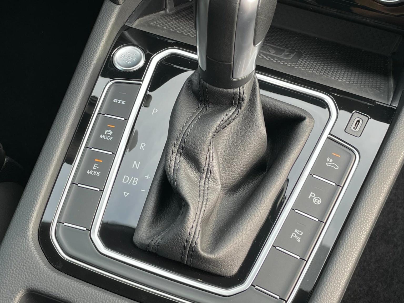 Volkswagen-Passat-47