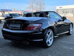 Mercedes-Benz-SLK-4