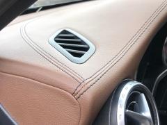 Mercedes-Benz-GLA-15
