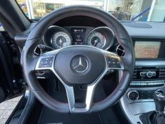 Mercedes-Benz-SLK-22