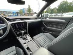Volkswagen-Passat-61