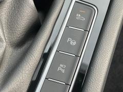 Volkswagen-Passat-49