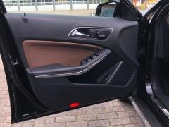 Mercedes-Benz-GLA-13