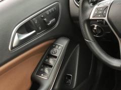 Mercedes-Benz-GLA-24