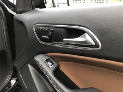 Mercedes-Benz-GLA-20
