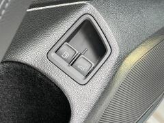 Volkswagen-Passat-21