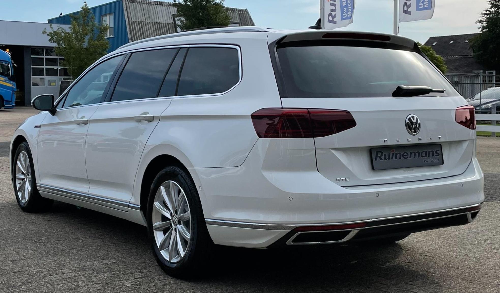 Volkswagen-Passat-7