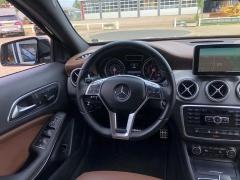 Mercedes-Benz-GLA-22